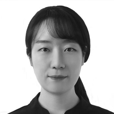 Christin Chun